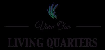 living_quarters_txt